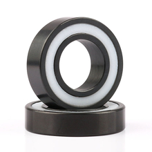 Ceramic Ball Bearing, Ceramic Ball Bearing Manufacturer from